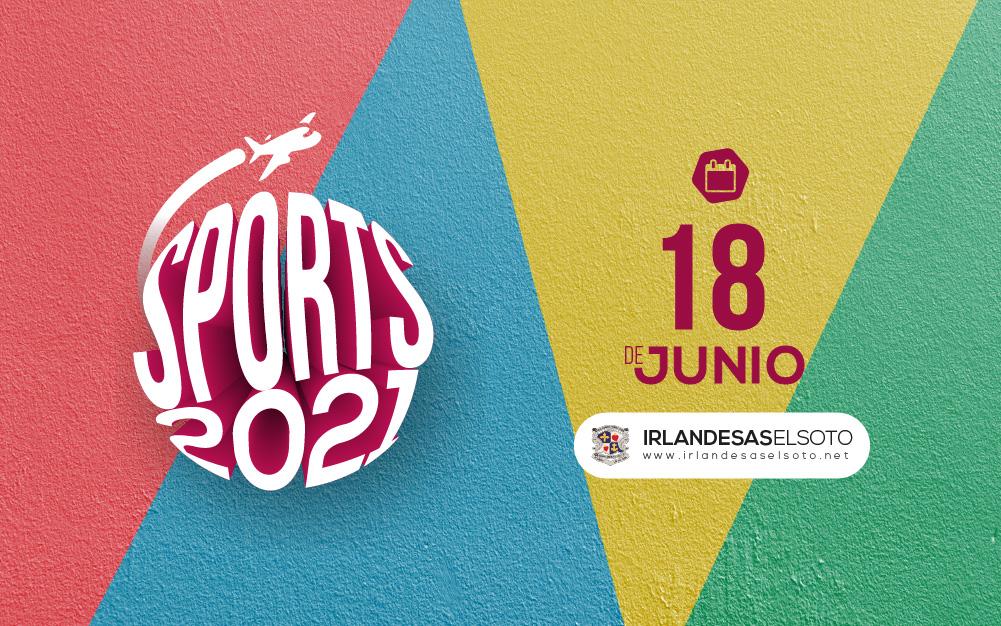 Sports 2021